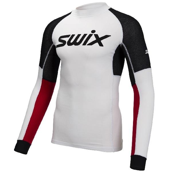 Swix  Triac Racex Bodyw Ls M