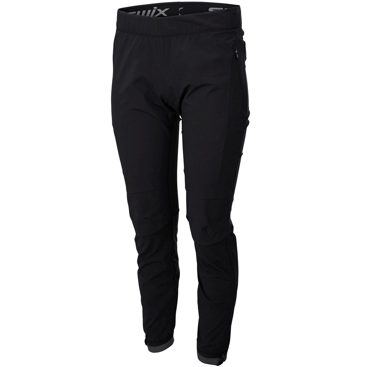 Swix  Infinity Pants W