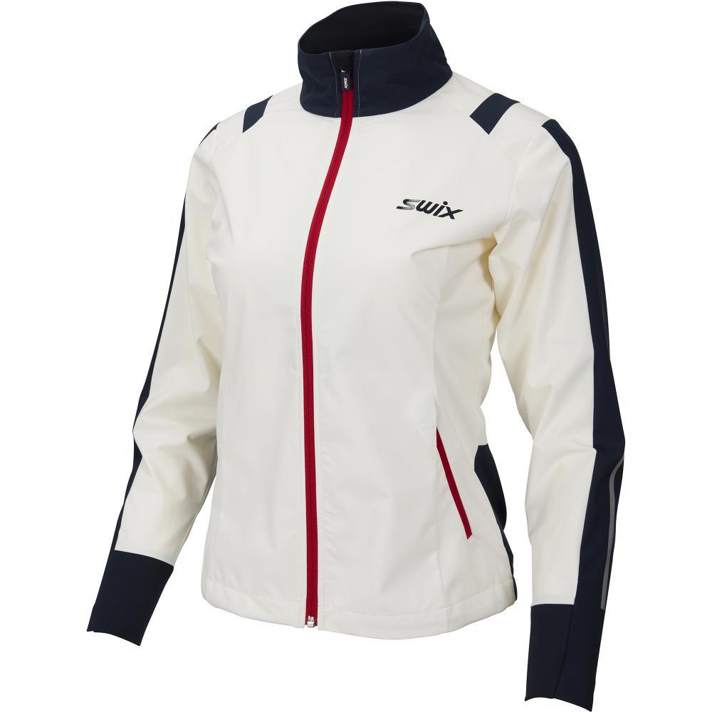 Swix  Infinity jacket W