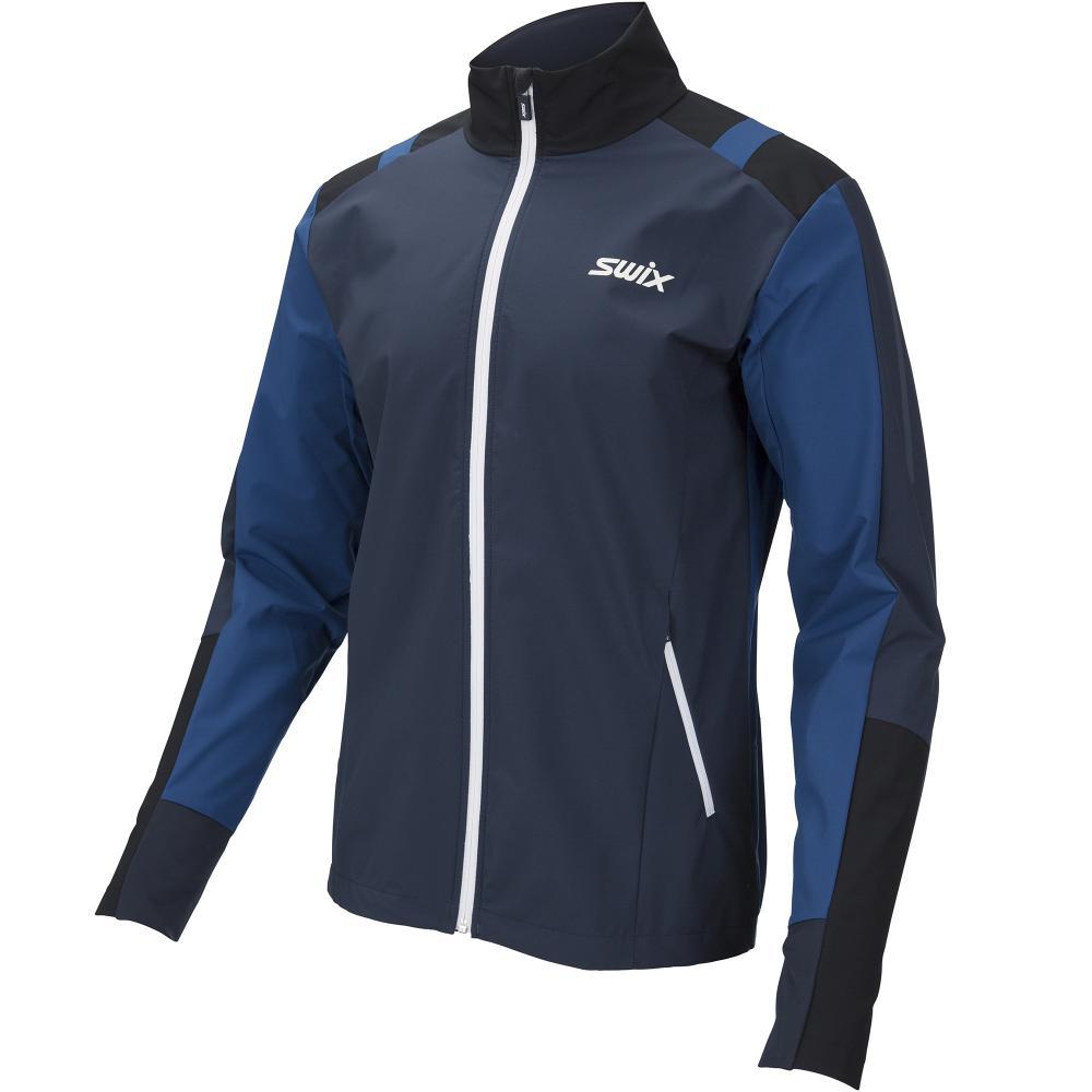 Swix  Infinity jacket M