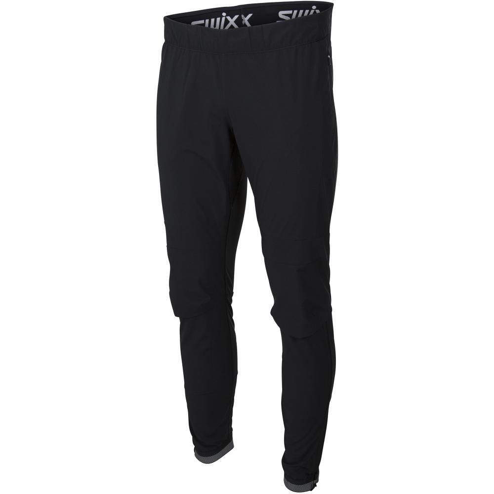 Swix  Infinity pants M