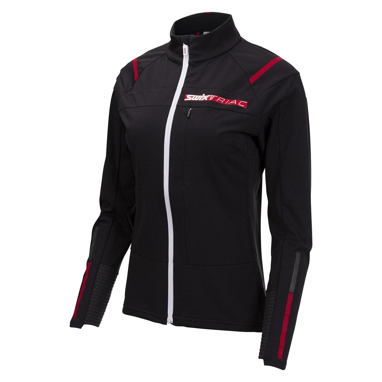 Swix  Triac Neo Shell Jacket W