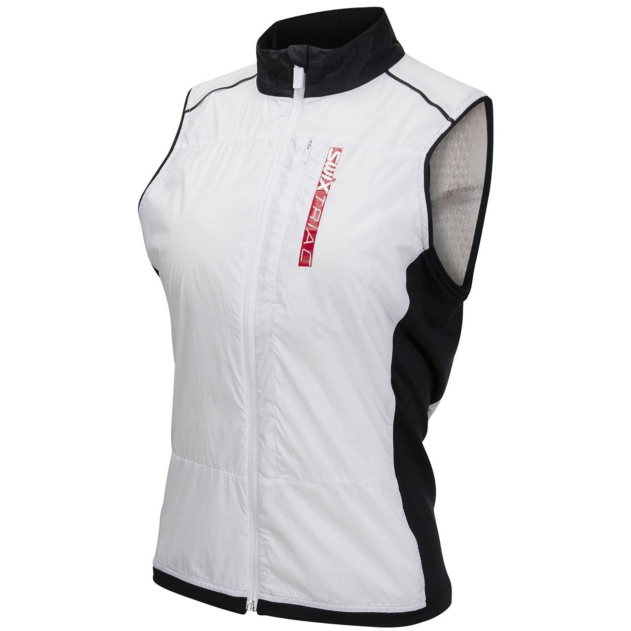Swix  Triac Alpha Vest W