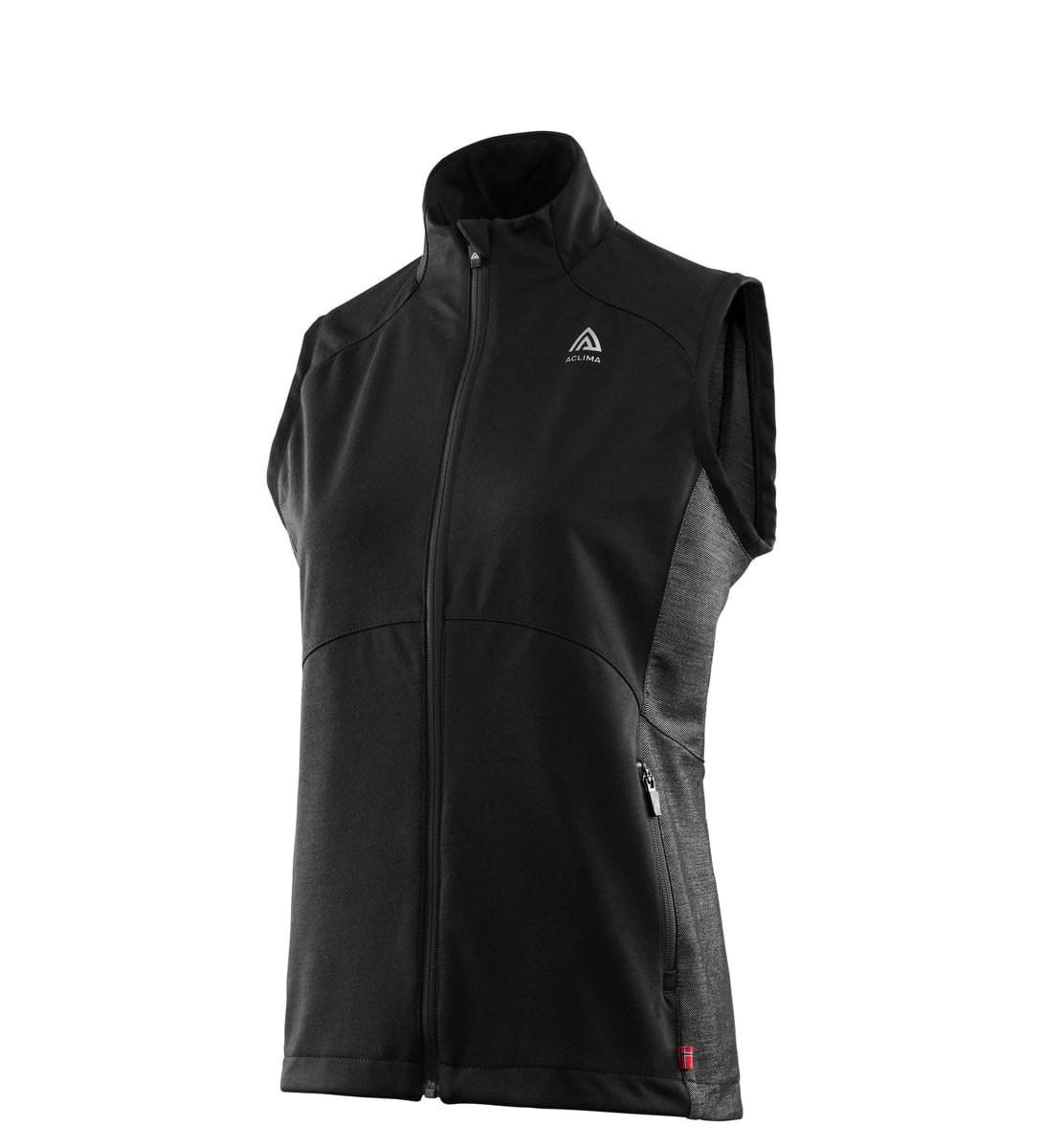 Aclima  Flexwool Sport Vest W´S