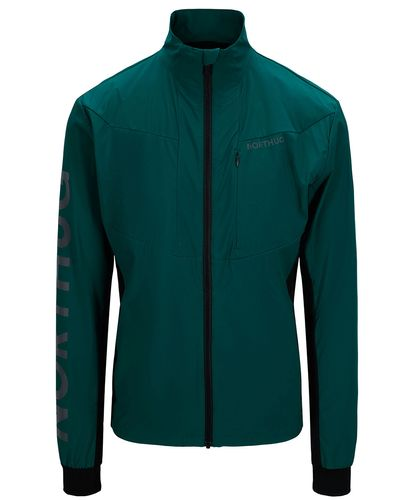 Northug  Zermatt Tech Jacket Men