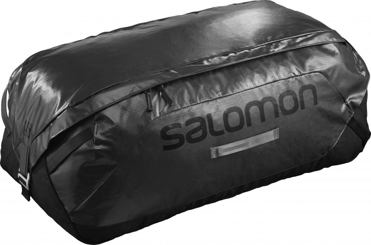 Salomon  Outlife Duffel 100