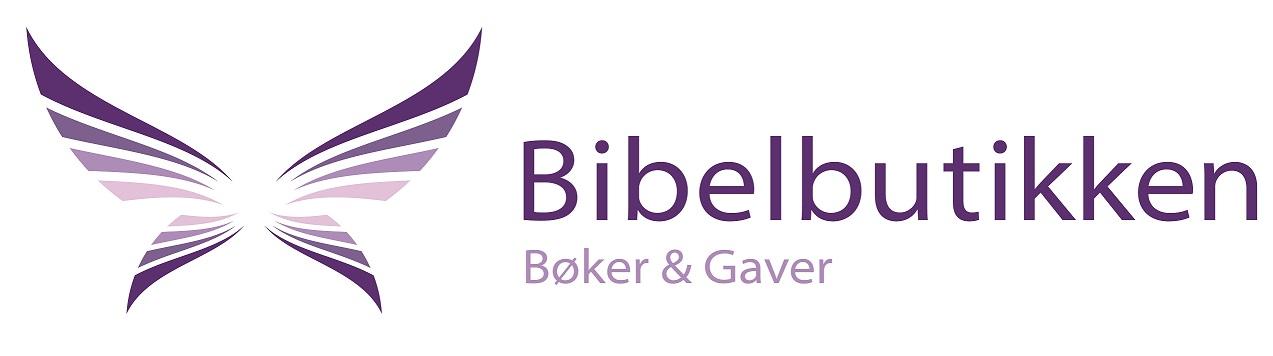 BIBELBUTIKKEN  SANDNES AS