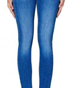 Nicole Jeans, Indigo Flex, 2ndone