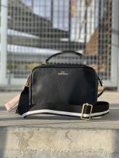 Feels Bag, Black, Becksöndergaard