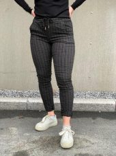 Tundra trousers. Tripple stripe, Mazing