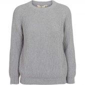 Nuria sweater, Basic Apparel