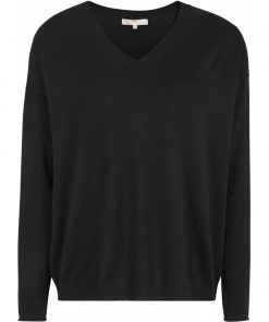 SR Marla V-neck, Soft Rebels