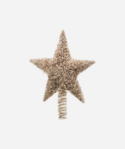 Stjerne, Joy, House doctor