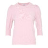 Bellis Knit, Pink, Noella