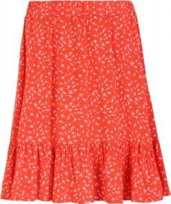Jolene Skirt, Soft Rebels