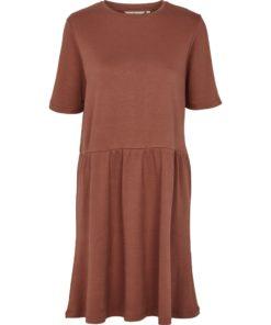 Signe Dress, Basic Apparel