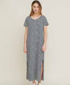Rita Tee Dress, Basic Apparel