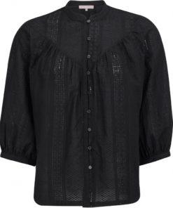 Isabella shirt, Soft Rebels