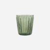 Lysglass, Tinka, Grønn