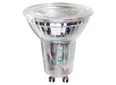 Megaman LED GU10 5,5W Cob dimbar