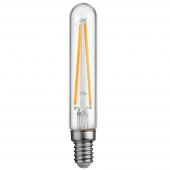 Unison LED E14 2,5w rør