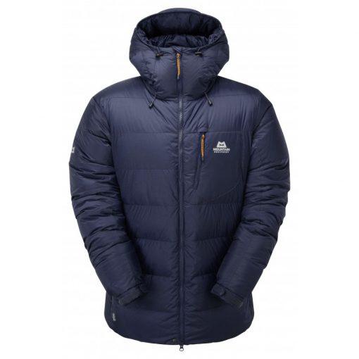 K7 Jacket