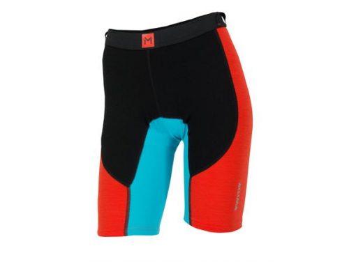 Lars Monsen Anárjohka Shorts, W