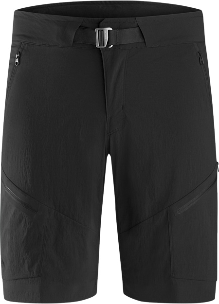 Palisade Shorts Men's