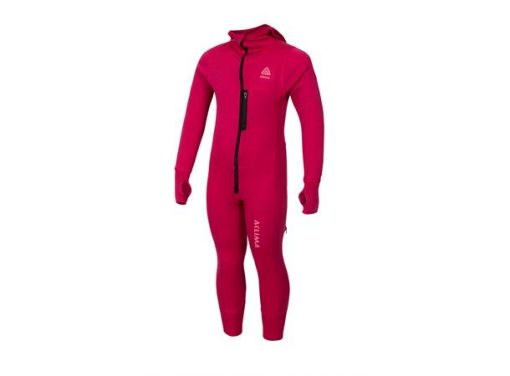 WarmWool Overall, Children