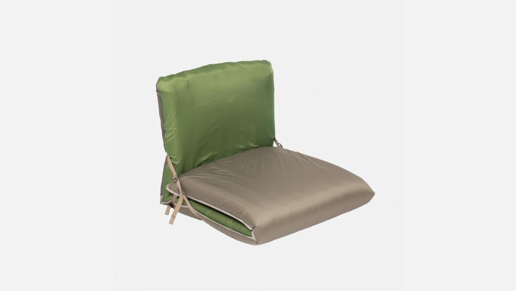 Chair Kit LW