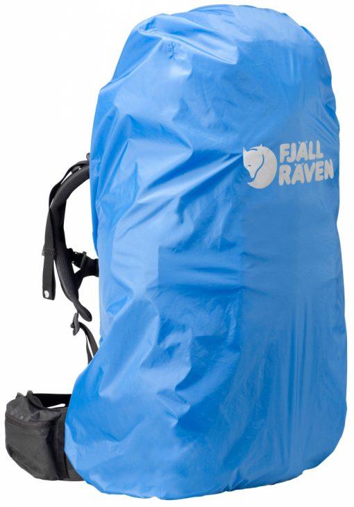 Rain Cover 80-100 L