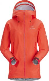Beta LT Jacket Women's
