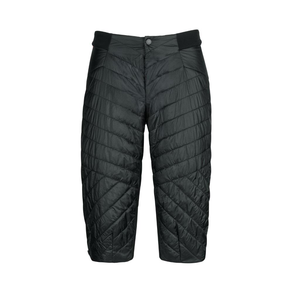 Aenergy IN Shorts Men