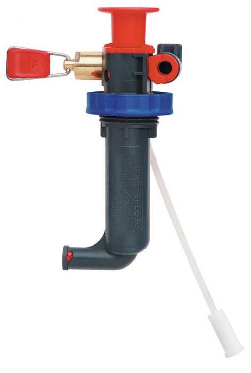 Artic MSR Fuel Pump