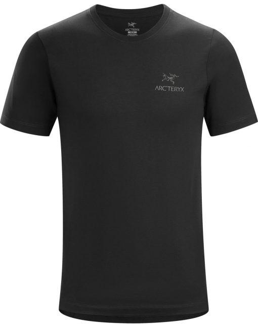 Emblem SS T-Shirt Men's
