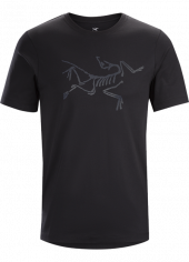 Archaeopteryx SS T-Shirt Men's