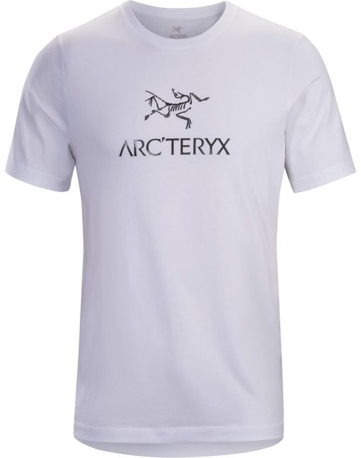 Arc'Word SS T-Shirt Men's