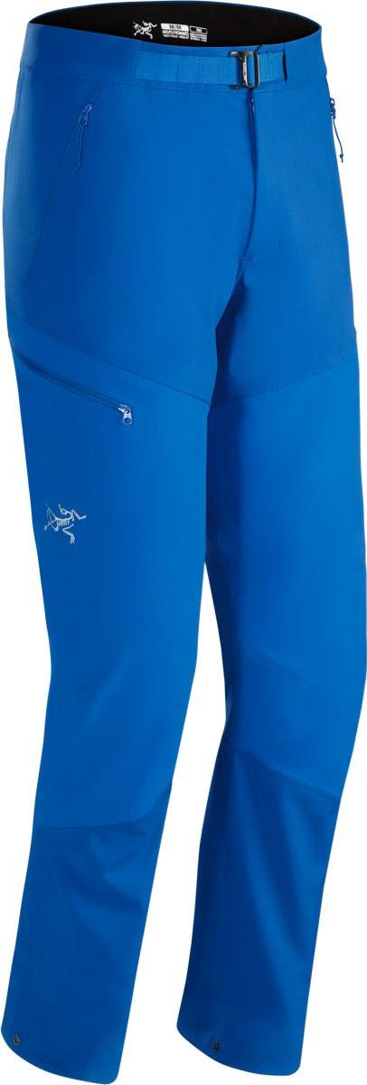 Sigma FL Pants Men's