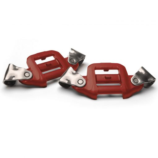 Twin Tip Connector Kit