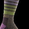 Boot Sock Full Cushion W
