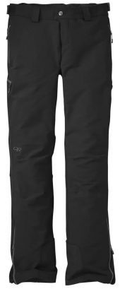 Cirque Pants Women's