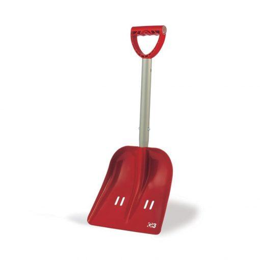 Avitech Shovel