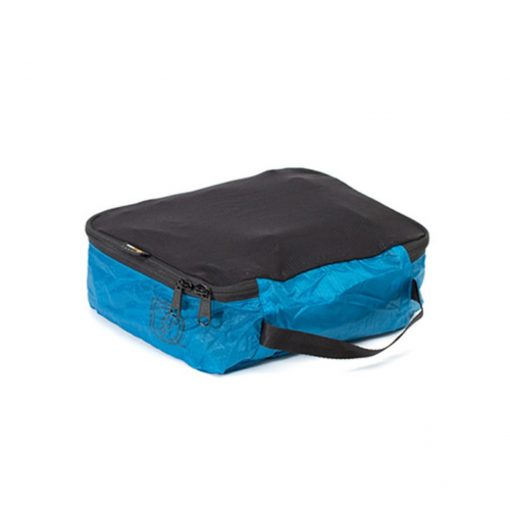 Mesh Bag Organizer 4
