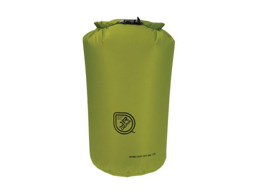Ultra Light Dry Bag 2.5L