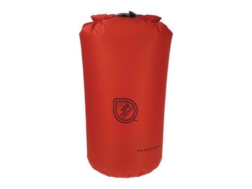Ultra Light Dry Bag 5L