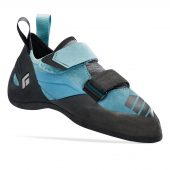 FOCUS Women's Climbing Shoe