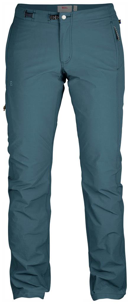 High Coast Trail Trousers W