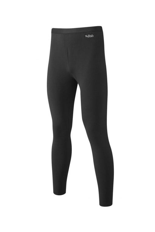 Power Stretch Pro Pants
