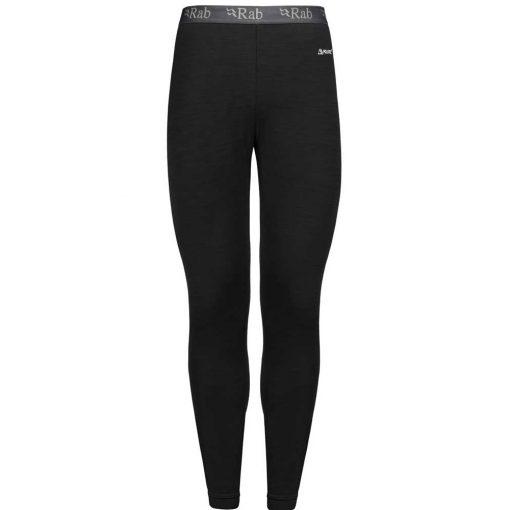 Wmns Power Stretch Pro Pants