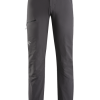 Sigma AR Pant Men's